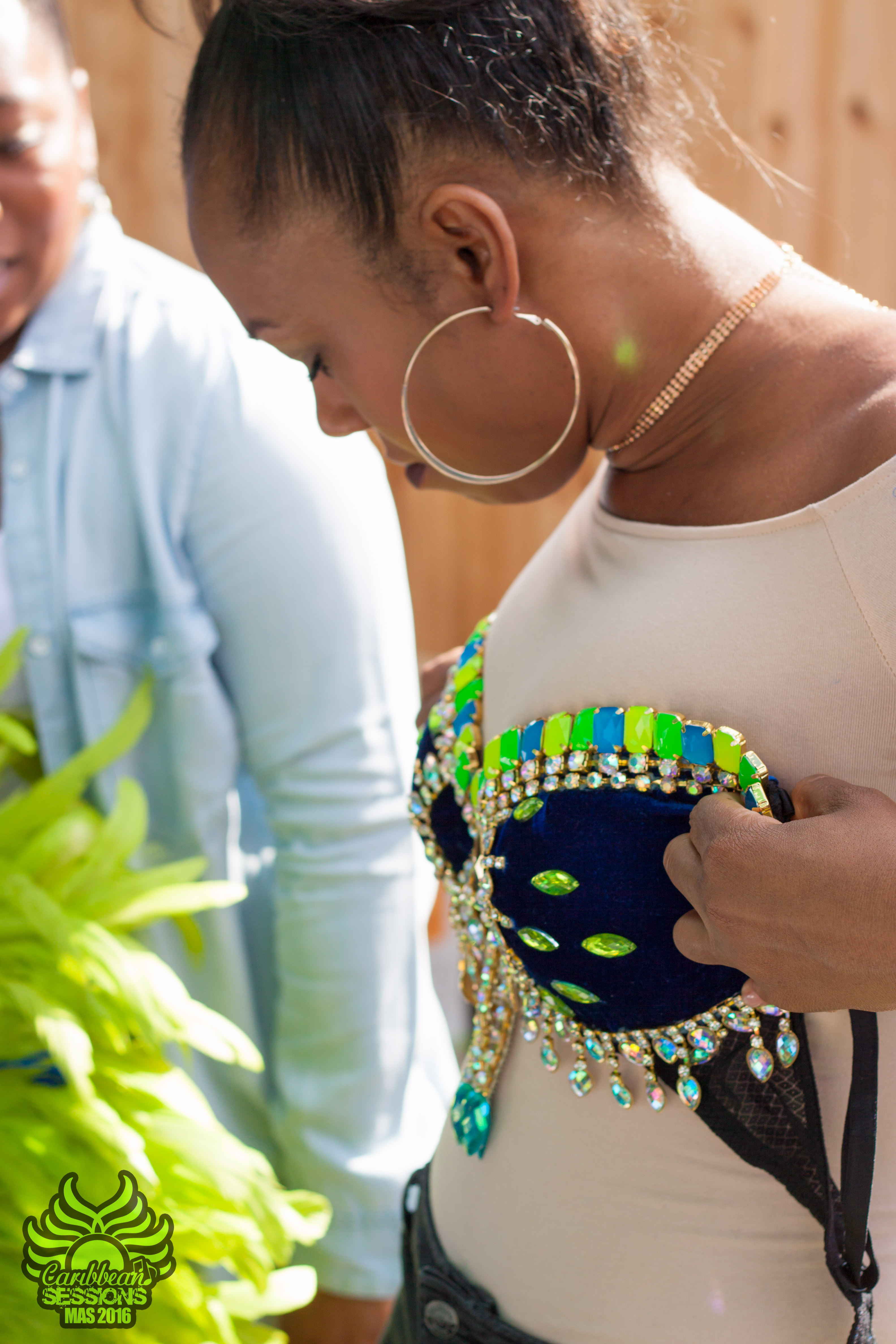Caribbean Sessions Costume Collection-74