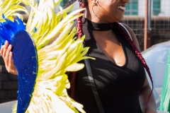 Caribbean Sessions Costume Collection-58