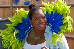 Caribbean Sessions Costume Collection-65