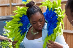 Caribbean Sessions Costume Collection-66