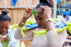 Caribbean Sessions Costume Collection-70