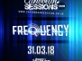 Frequency Launch Party 2018