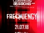 Frequency (Red Fete) 2018