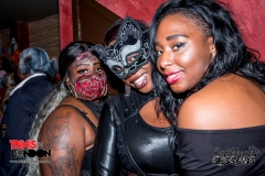 House Of Horrors 2015
