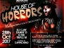 House of Horrors 2017