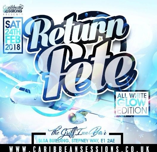 return-fete-2018-e1515966543817