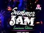 Summer Jam 2018 - Luminous Edition