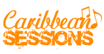 Caribbean Sessions Logo